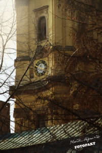 Legnica, Kościół św. Jana Chrzciciela